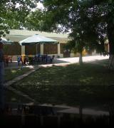 База отдыха ВОЛНА 2